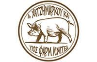 hadjimarkou-logo