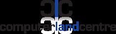 computerland-logo