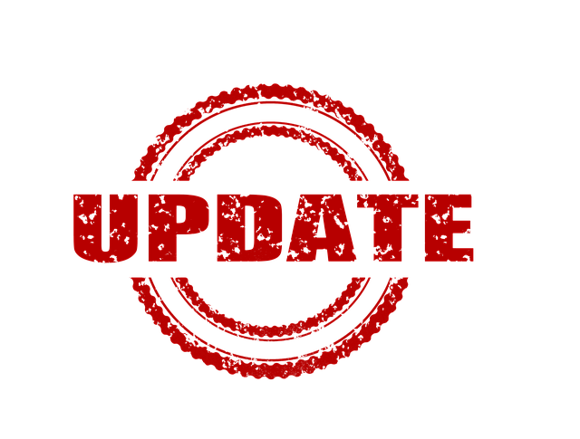 payrollplus-update