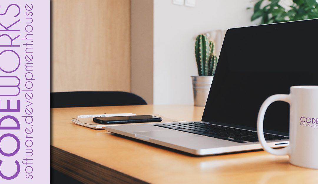 Social Insurance Online Portal – SISnet